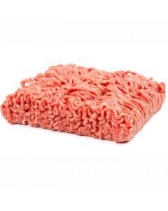 Carne de Porc și Vita Preparată ref amb