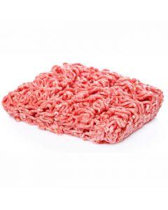 Carne de Porc Preparată ref. -1 kg