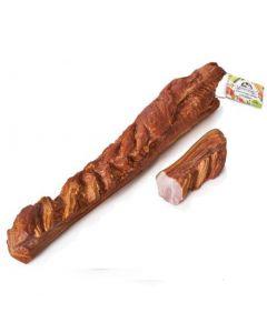 Costiță Porc Extra