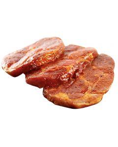 Cotlet porc marinat ref.amb.